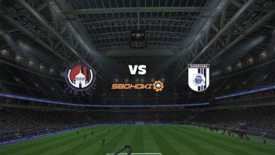 Photo of Live Streaming  Atlético San Luis vs Querétaro 3 Agustus 2021