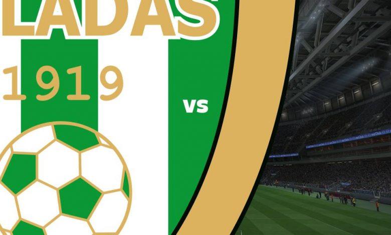 Live Streaming  Pecsi MFC vs Szombath Haladas 2 Agustus 2021 1