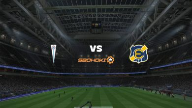 Photo of Live Streaming  Universidad Católica vs Everton CD 22 Agustus 2021