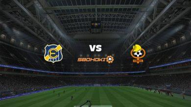 Photo of Live Streaming  Everton CD vs Cobresal 4 Agustus 2021