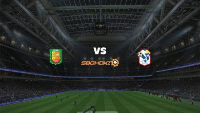 Photo of Live Streaming  Deportivo Cuenca vs Manta F.C. 7 Agustus 2021