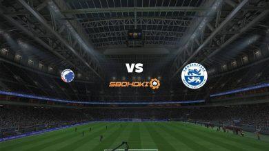 Photo of Live Streaming  FC Copenhagen vs Sonderjyske 22 Agustus 2021