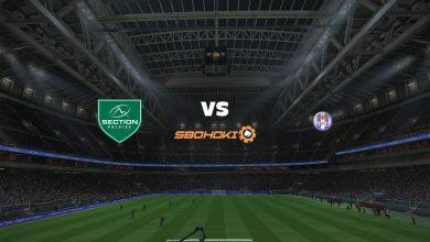 Photo of Live Streaming  Pau vs Toulouse 7 Agustus 2021