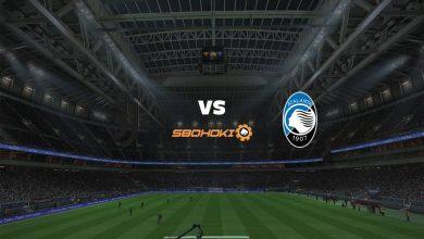 Photo of Live Streaming  Juventus vs Atalanta 14 Agustus 2021