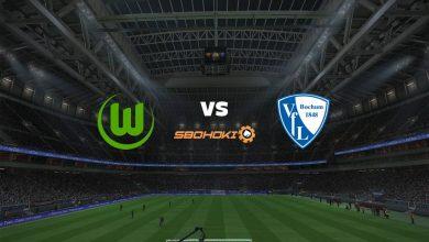Photo of Live Streaming  Wolfsburg vs VfL Bochum 14 Agustus 2021