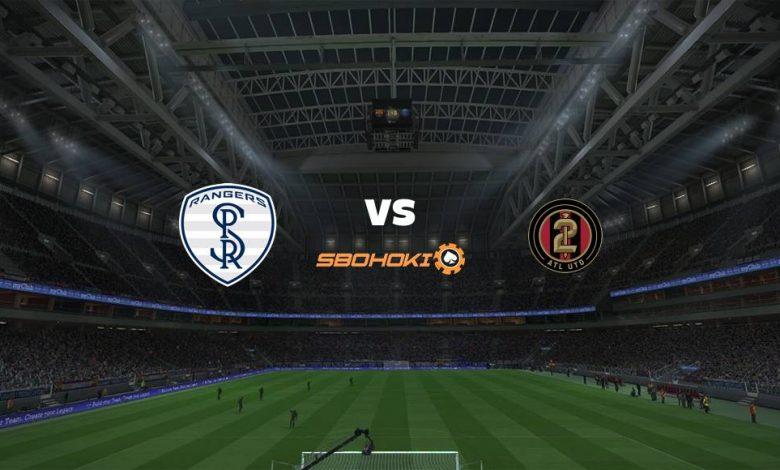 Live Streaming  Sporting Kansas City II vs Atlanta United 2 14 Agustus 2021 1