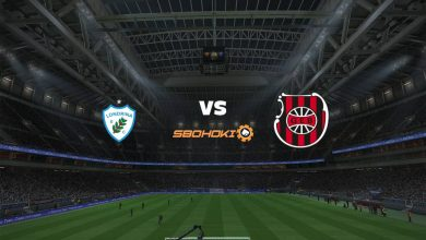 Photo of Live Streaming  Londrina vs Brasil de Pelotas 22 Agustus 2021