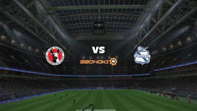 Photo of Live Streaming  Tijuana vs Puebla 18 Agustus 2021
