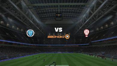 Photo of Live Streaming  Godoy Cruz Antonio Tomba vs Huracán 21 Agustus 2021