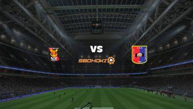 Photo of Live Streaming  Melgar vs Alianza Universidad 9 Agustus 2021