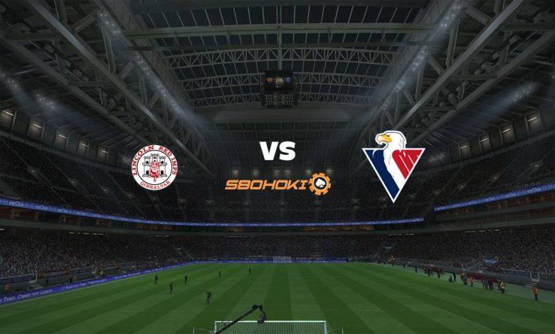 Live Streaming  Lincoln Red Imps vs Slovan Bratislava 5 Agustus 2021 1