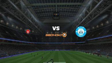 Photo of Live Streaming  FC Midtjylland vs Silkeborg IF 20 Agustus 2021