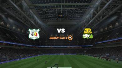 Photo of Live Streaming  Deportes Quindío vs Bucaramanga 18 Agustus 2021