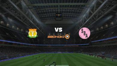 Photo of Live Streaming  Sport Huancayo vs Sport Boys 29 Agustus 2021