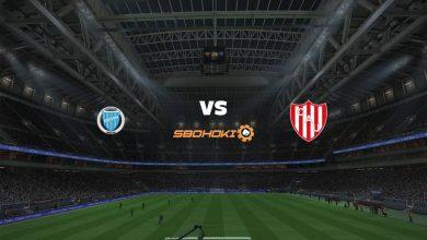 Photo of Live Streaming  Godoy Cruz Antonio Tomba vs Unión (Santa Fe) 26 Agustus 2021