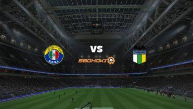 Photo of Live Streaming  Audax Italiano vs O'Higgins 30 Agustus 2021