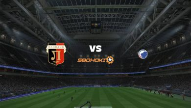 Photo of Live Streaming  Lokomotiv Plovdiv vs FC Copenhagen 5 Agustus 2021