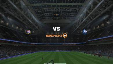 Photo of Live Streaming  Anderlecht vs KAA Gent 22 Agustus 2021