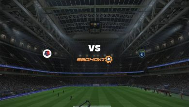 Photo of Live Streaming  Caen vs Sochaux 7 Agustus 2021