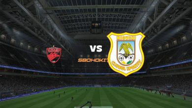 Photo of Live Streaming  Dinamo Bucuresti vs CS Mioveni 16 Agustus 2021
