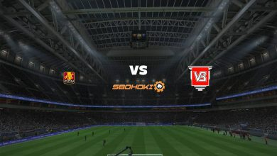 Photo of Live Streaming  FC Nordsjaelland vs Vejle BK 23 Agustus 2021