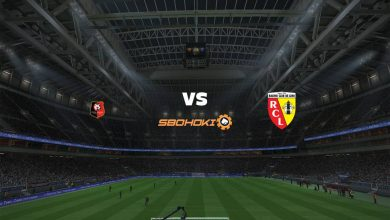 Photo of Live Streaming  Rennes vs Lens 8 Agustus 2021