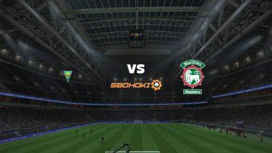 Photo of Live Streaming  Estoril vs Maritimo 27 Agustus 2021