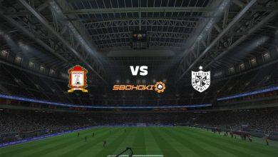 Photo of Live Streaming  Ayacucho FC vs San Martin 2 Agustus 2021