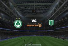 Photo of Live Streaming  Omonia Nicosia vs Flora 5 Agustus 2021
