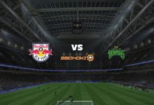 Photo of Live Streaming  New York Red Bulls II vs Tampa Bay Rowdies 6 Agustus 2021