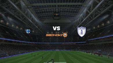 Photo of Live Streaming  Monterrey vs Pachuca 15 Agustus 2021