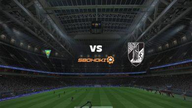 Photo of Live Streaming  Estoril vs Guimaraes 13 Agustus 2021