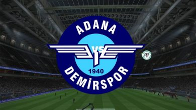Photo of Live Streaming  Adana Demirspor vs Konyaspor 27 Agustus 2021