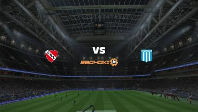 Photo of Live Streaming  Independiente vs Racing Club 8 Agustus 2021