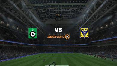 Photo of Live Streaming  Cercle Brugge KSV vs Sint-Truidense 28 Agustus 2021