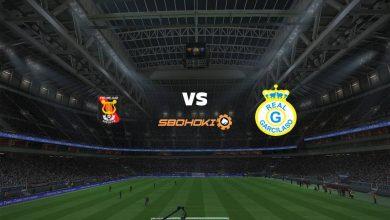 Photo of Live Streaming  Melgar vs Cusco FC 4 Agustus 2021