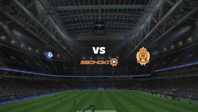 Photo of Live Streaming  KAA Gent vs KV Mechelen 15 Agustus 2021