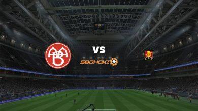 Photo of Live Streaming  AaB vs FC Nordsjaelland 27 Agustus 2021