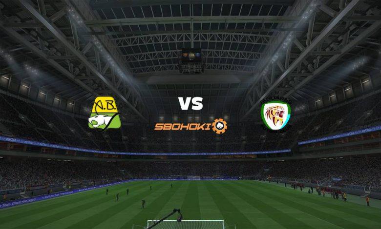 Live Streaming  Bucaramanga vs Jaguares de Córdoba 10 Agustus 2021 1