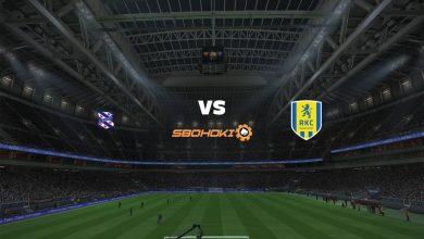 Photo of Live Streaming  Heerenveen vs RKC Waalwijk 21 Agustus 2021