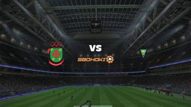 Photo of Live Streaming  Paços de Ferreira vs Estoril 23 Agustus 2021
