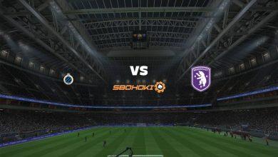 Photo of Live Streaming  Club Brugge vs Beerschot 22 Agustus 2021