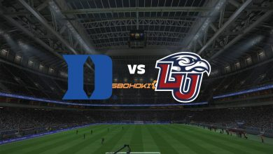 Photo of Live Streaming  Duke vs Liberty 27 Agustus 2021
