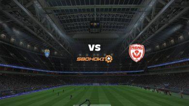 Photo of Live Streaming  Bastia vs AS Nancy Lorraine 11 Agustus 2021