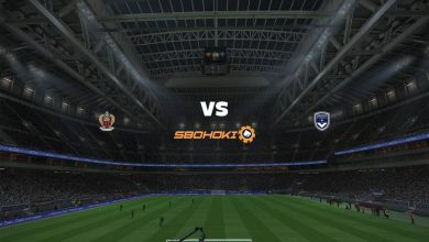 Photo of Live Streaming  Nice vs Bordeaux 28 Agustus 2021