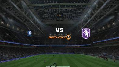 Photo of Live Streaming  KAA Gent vs Beerschot 1 Agustus 2021