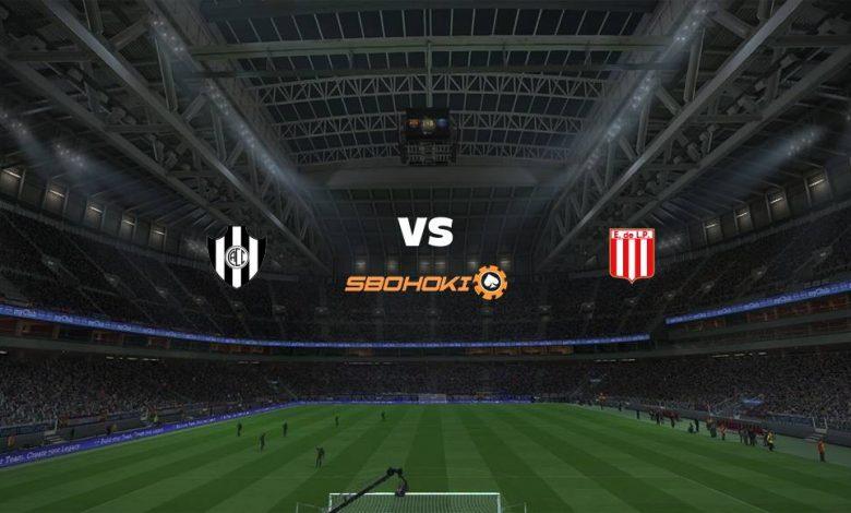 Live Streaming  Central Córdoba (Santiago del Estero) vs Estudiantes de La Plata 9 Agustus 2021 1