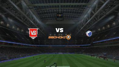 Photo of Live Streaming  Vejle BK vs FC Copenhagen 29 Agustus 2021