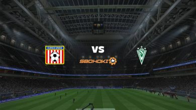 Photo of Live Streaming  Curicó Unido vs Santiago Wanderers 3 Agustus 2021