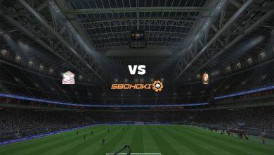 Photo of Live Streaming  Zulte-Waregem vs Standard Liege 1 Agustus 2021